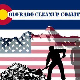 Colorado Cleanup Coalition