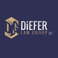 Diefer Law Group, P.C.