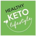 Keto Diet Challenge 28Days