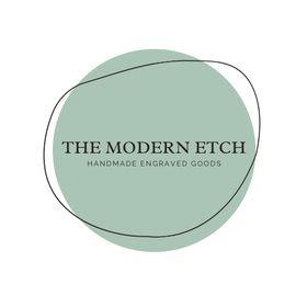 The Modern Etch