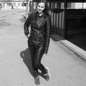 Roxana Elena