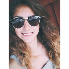 Ilijana •