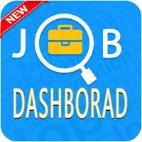 JOb Dashbaoard