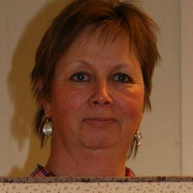 Monica Sjursen-Try