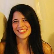 Stella Spyropoulou