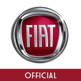 Fiat Official