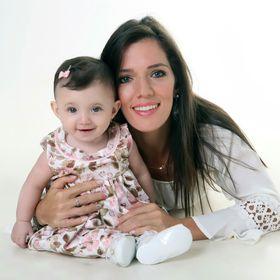 Karla Silveira