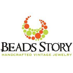 Beads Story