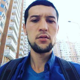 Sardor Esanov