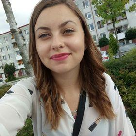 Sabína Hodovancová