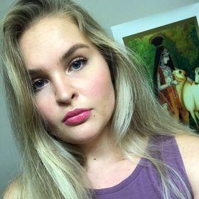 Libby Kurfis