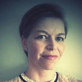 Hilde Søvik