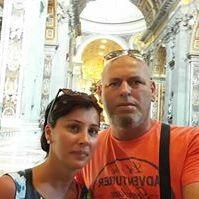 Marius Si Monica Matei