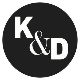 Danish Crafts & Design