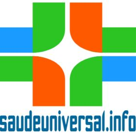 Saúde Universal
