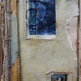 Louise O'Hara Art