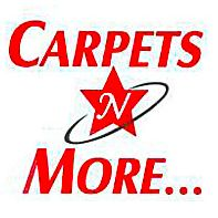 Carpets N More