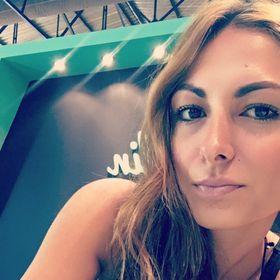 Stella Partsafa