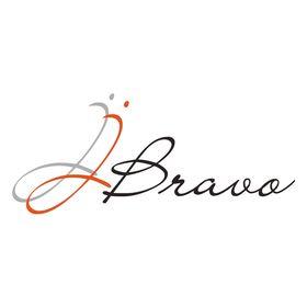 JJ Bravo