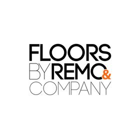 Floors by Remo & Company