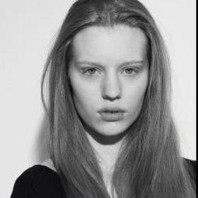 Sofia Fugett-Persson