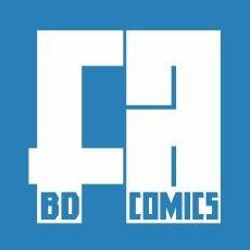 FA BD Comics