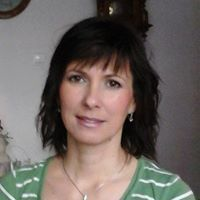 Klaudia Petrášová