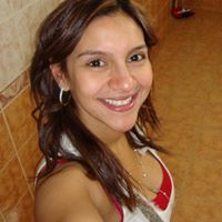 Tania Figueredo Núñez