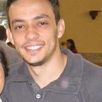 Luiz Augusto Nardo