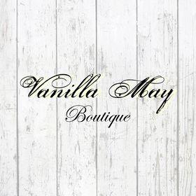 Vanilla May Boutique