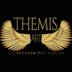 Themis P. Kirimi Art