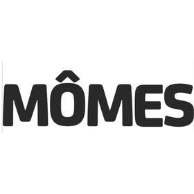 MÔMES