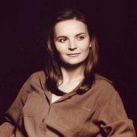 Katarzyna Pikul