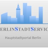 Berlinstadtservice