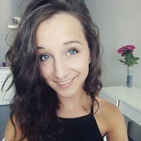 Lucie Tasová