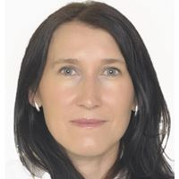 Monika Michalska