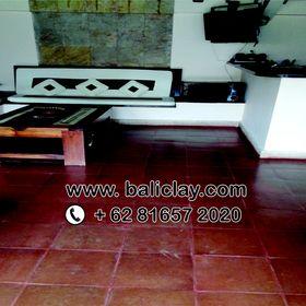 Bali Clay