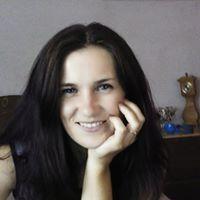 Beata Mroczek