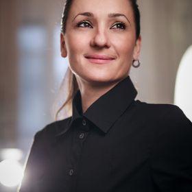 Vanda Ferencz