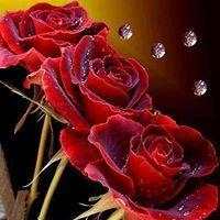 Floare Giurgiu