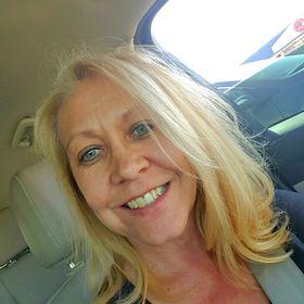 Diana Rowe - TravelingInHeels.com - LifeAfter50.us