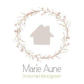 Marie Aune design