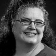 Debbie Simler-Goff