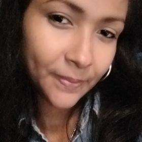 Mariela Guadalupe Lezama
