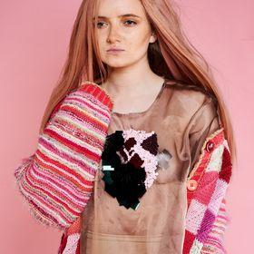 That's Sew Maisie