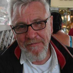 Jürgen Zuberer
