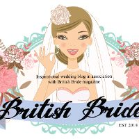 Brit Bride