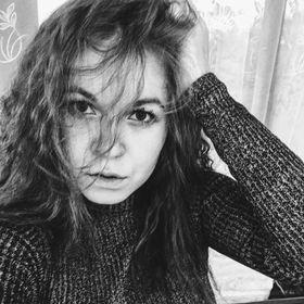 Хузина Мария Ринатовна