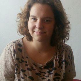 Eva Hollitzerová