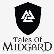 Tales of Midgard